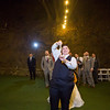 #LGBTweddings, #SaratogaSpringwedding, #weddinginthewood, Brittany and Natalie, Huy Pham Photography, LGBT wedding, Saratoga Spring wedding photographers