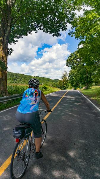 vélo <br /> route <br /> vêtements KSL