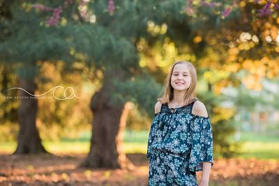 Brooke 2019 (38 of 80)