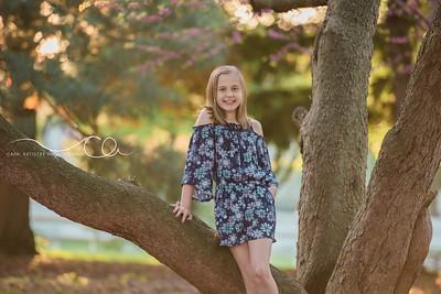 Brooke 2019 (3 of 80)
