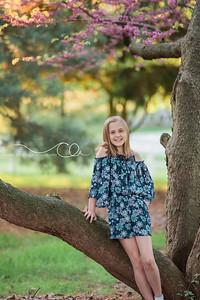 Brooke 2019 (2 of 80)