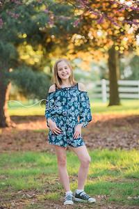 Brooke 2019 (41 of 80)