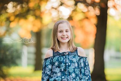 Brooke 2019 (42 of 80)