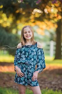 Brooke 2019 (40 of 80)