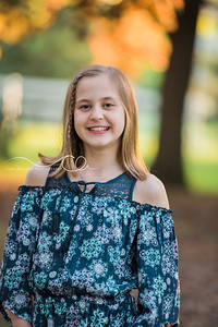 Brooke 2019 (43 of 80)