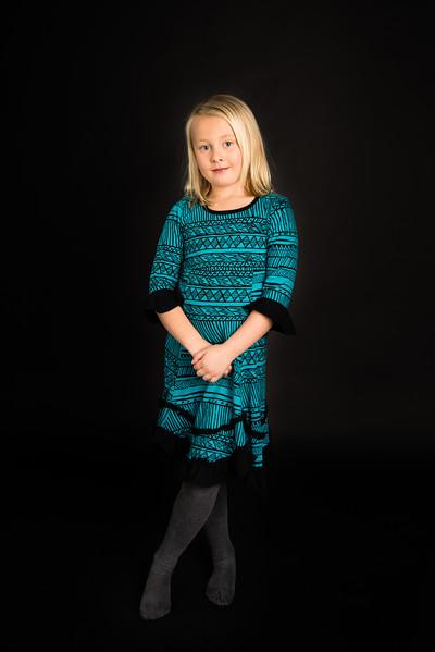 brooke-mom-daughter-814996