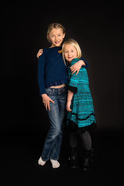 brooke-mom-daughter-814976