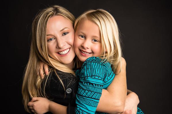 brooke-mom-daughter-814946
