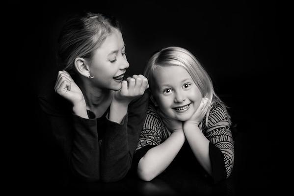 brooke-mom-daughter-814815