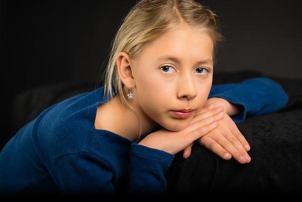 brooke-mom-daughter-804335