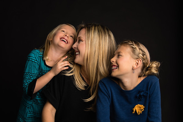brooke-mom-daughter-814886