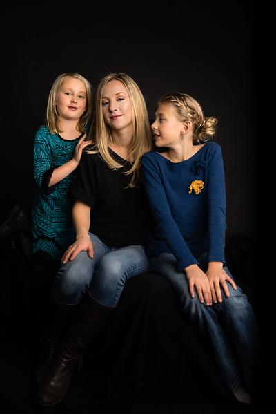 brooke-mom-daughter-814877