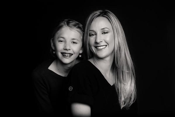 brooke-mom-daughter-814814