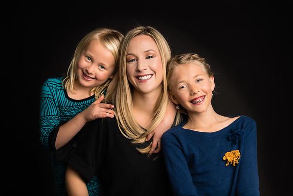 brooke-mom-daughter-814848-Edit