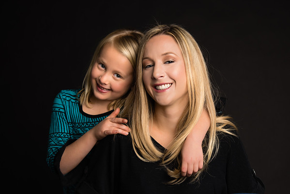 brooke-mom-daughter-814845-Edit