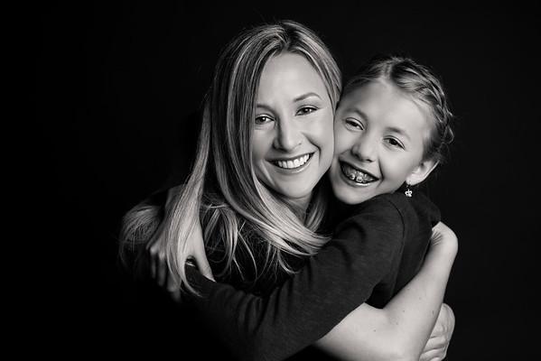 brooke-mom-daughter-814952