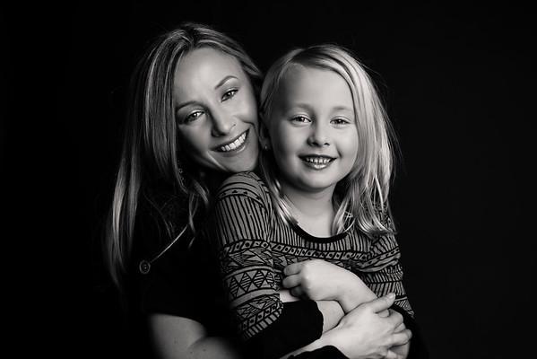 brooke-mom-daughter-814933