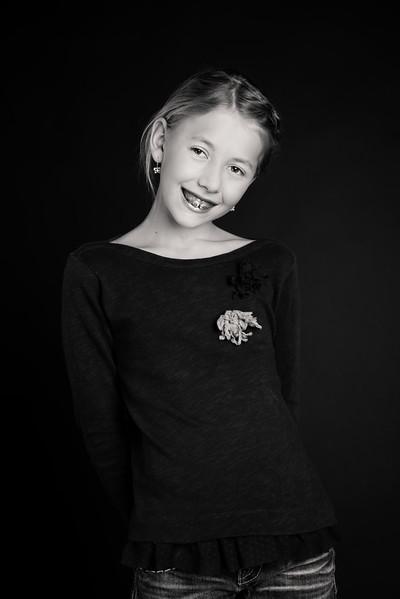 brooke-mom-daughter-815027