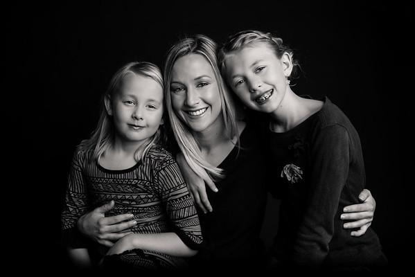 brooke-mom-daughter-814892