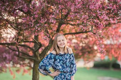 Brooke-18