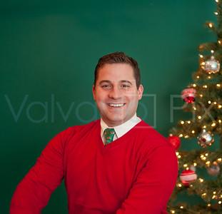 Holiday Portraits-7