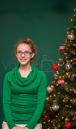 Holiday Portraits-9