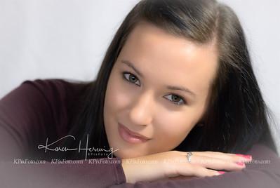 Rebekah Anne 10-15-10