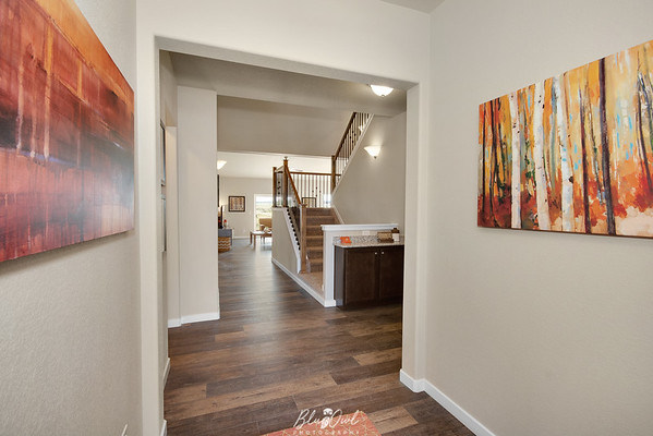 7936 Callendale-Staged