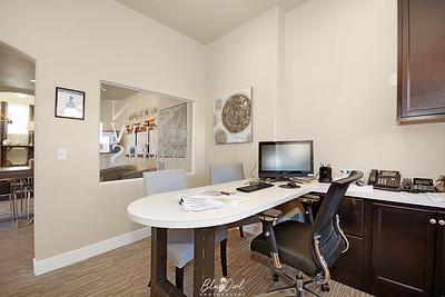 Shiloh Mesa Office-4065