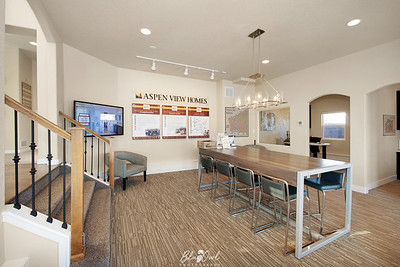 Shiloh Mesa Office-4039