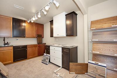 Shiloh Mesa Office-4075