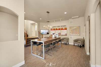 Shiloh Mesa Office-4044