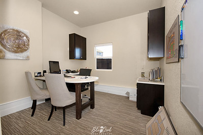 Shiloh Mesa Office-4067