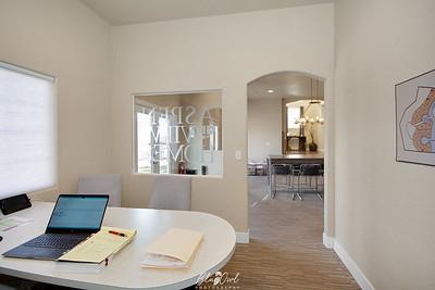 Shiloh Mesa Office-4054