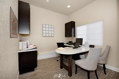 Shiloh Mesa Office-4059