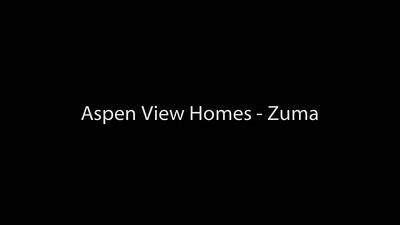 Aspenview Homes Zuma