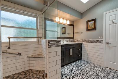Ottertail Bath--8