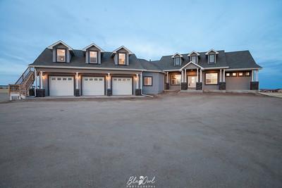 Prairie Vista-001