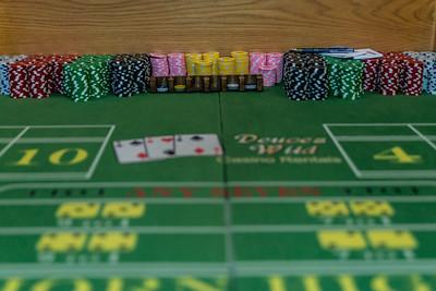 Jazz&Casino-9664