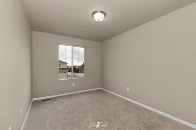 7848 Treehouse Terrace-7533-23