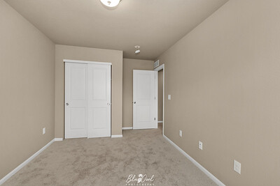 7848 Treehouse Terrace-7538-24