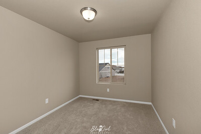 7848 Treehouse Terrace-7513-20