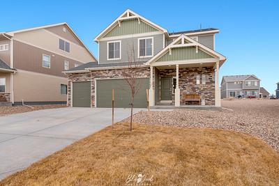7848 Treehouse Terrace-7413-1