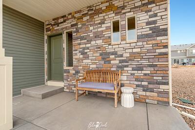 7848 Treehouse Terrace-7428-4