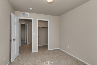 8771 Tranquil Knoll-24