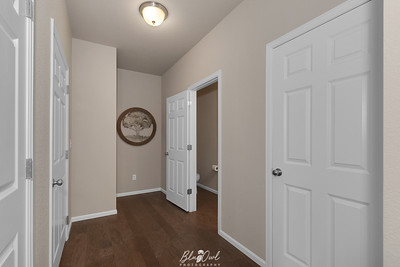 8771 Tranquil Knoll-7