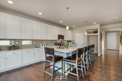 8771 Tranquil Knoll-12