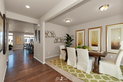 8771 Tranquil Knoll-4