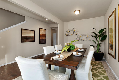 8771 Tranquil Knoll-5