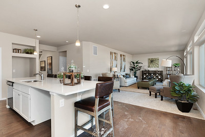 8771 Tranquil Knoll-11